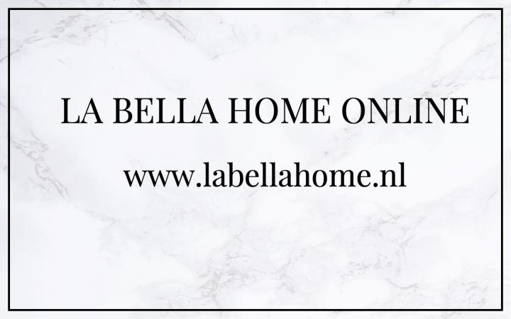 www.labellahome.nl